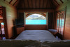 bora bora four seasons room view