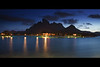 bora bora four seasons huts