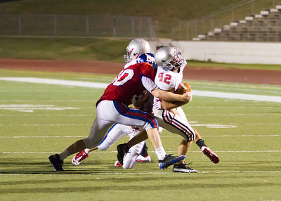 McMillan Grapevine JV Red96