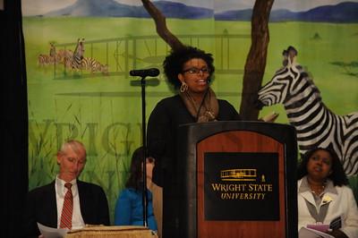 6256 MLK Distinguished Service Award Ceremony 2-27-11