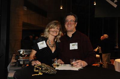 6318 Alumni Wine Tasting 1-29-11