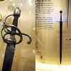 Swords I liked