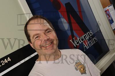 6498 Veterans Story for Magazine 7-14-11