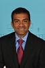 Kannan Narayanan LSCM