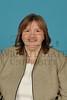 Theresa Watkins IS 05