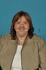Theresa Watkins IS 06