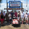 Island Girl Charters - July 20, 2011