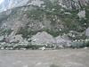 Earthquake Canyon