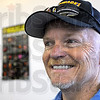 Fireworks: Kenny Dean is the owner of several fireworks outlets around the Terre Haute area.