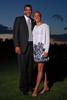 (Littleton, Colorado, June 24, 2011)<br /> Doug Fulton and Allison Neckers.  The Del Frisco's - Sullivan's Black Tie Ball, benefitting Denver Active 20-30 Children's Foundation, at Polo Reserve Development in Littleton, Colorado, on Friday, June 24, 2011.<br /> STEVE PETERSON