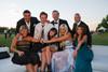 (Littleton, Colorado, June 24, 2011)<br /> The Del Frisco's - Sullivan's Black Tie Ball, benefitting Denver Active 20-30 Children's Foundation, at Polo Reserve Development in Littleton, Colorado, on Friday, June 24, 2011.<br /> STEVE PETERSON