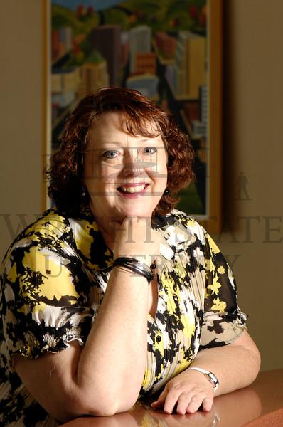 6778 Jeanne Lowe for Alumni Scholarship brochure 6-8-11