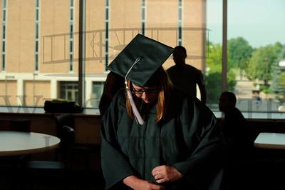 6786 Tara Purvis for Graduate Stories 6-8-11