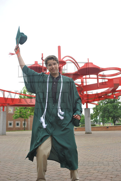 6801 Christjan Greenwold Graduate Stories 6-10-11