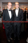 Mark Gilbertson, Warren Scharf  attend 'Celebrate the Neighborhood' to Benefit LENOX HILL NEIGHBORHOOD HOUSE co-hosted by Milly & The Associates Committee on Wednesday, November 30, 2011 at Milly Boutique, 900 Madison Avenue at 73rd Street, New York City, NY   PHOTO CREDIT: ©Manhattan Society.com 2011 by Christopher London