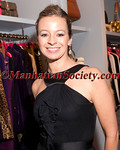 Designer Michelle Smith of Milly attends 'Celebrate the Neighborhood' to Benefit LENOX HILL NEIGHBORHOOD HOUSE co-hosted by Milly & The Associates Committee on Wednesday, November 30, 2011 at Milly Boutique, 900 Madison Avenue at 73rd Street, New York City, NY   PHOTO CREDIT: ©Manhattan Society.com 2011 by Christopher London
