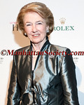 """Elizabeth Rohaytn attends Lenox Hill Neighborhood Houses' Spring Gala Celebration, """"You're the Top!"""" Honoring Elizabeth Rohaytn Sponsored by Rolex Watch U.S.A. on Wednesday, April 20, 2011 at Cipriani 42nd Street, New York City, NY  PHOTO CREDIT: Copyright ©Manhattan Society.com 2011 by Christopher London"""