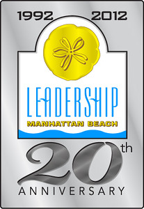 LMB-20th-Logo-4c-2012