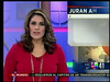 VIDEO - NOTICIAS 41 at 5 PM