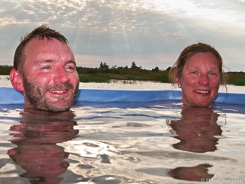 Anders & Ingrid