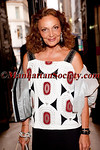 "Diane von Furstenberg attends Municipal Art Society of New York: ""2011 Jacqueline Kennedy Onassis Medal"" award dinner, honoring Diane von Furstenberg on Thursday, April 28, 2011 at The New York Public Library, Stephen A. Schwarzman Building, Fifth Avenue at 42nd Street, New York, NY 10018  PHOTO CREDIT: Copyright ©Manhattan Society.com 2011 by Chris London"