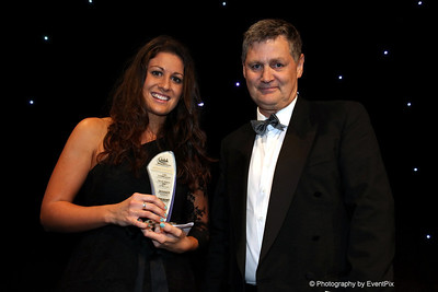 MEA Awards for 2011 - NSW & ACT