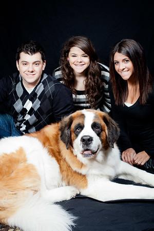 Mangia Family