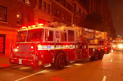 Manhattan 7-11-11 032