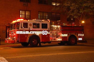 Manhattan 7-11-11 037