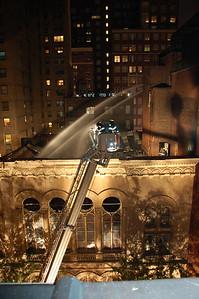 Manhattan 7-11-11 010