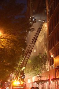 Manhattan 7-11-11 004