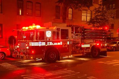Manhattan 7-11-11 048