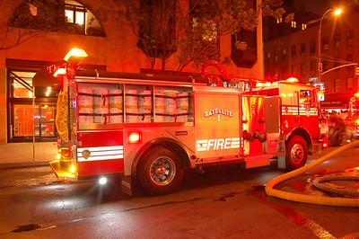 Manhattan 7-11-11 052
