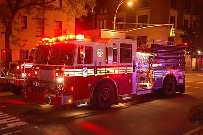 Manhattan 7-11-11 041