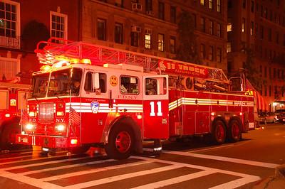 Manhattan 7-11-11 040