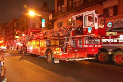 Manhattan 7-11-11 055