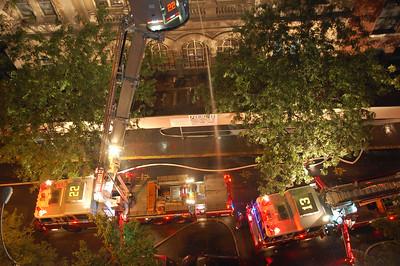 Manhattan 7-11-11 015