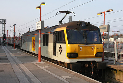 92012 Warrington Bank Quay 28/03/11
