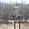 2011-03-25_13-22-02_002