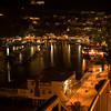 Avalon, Catalina Island (erinnert mich an Monkey Island)