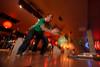 cfk_bowling_175830_5664