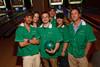 cfk_bowling_175000_5648