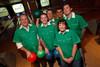 cfk_bowling_174827_5643