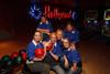 cfk_bowling_174345_5616