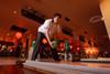 cfk_bowling_175720_5662