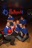 cfk_bowling_174347_5619