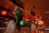 cfk_bowling_175945_5665