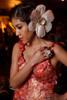 paper_fashion_193345_7952