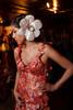 paper_fashion_193355_7953