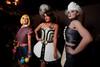 paper_fashion_184701_7881